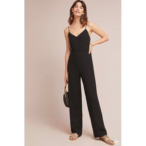 The Essential Jumpsuit by Anthropologie
